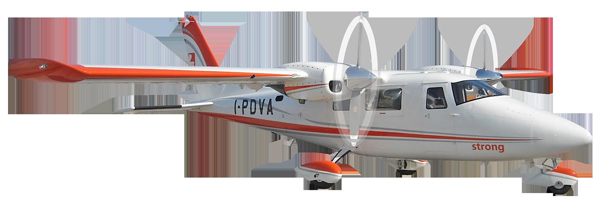 P68C TC